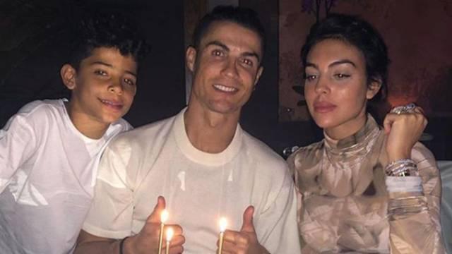 Ronaldo čekao stol 40 minuta, šef restorana ostao u šoku...