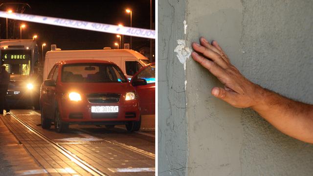 Rat klanova u Dubravi: Počelo neriješenim ubojstvom iz 2012.