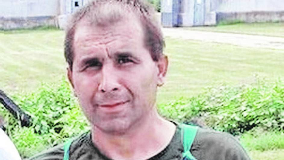 Prvo ošiša pa siluje djevojčice: 'Rekao je da će mi ubiti obitelj'