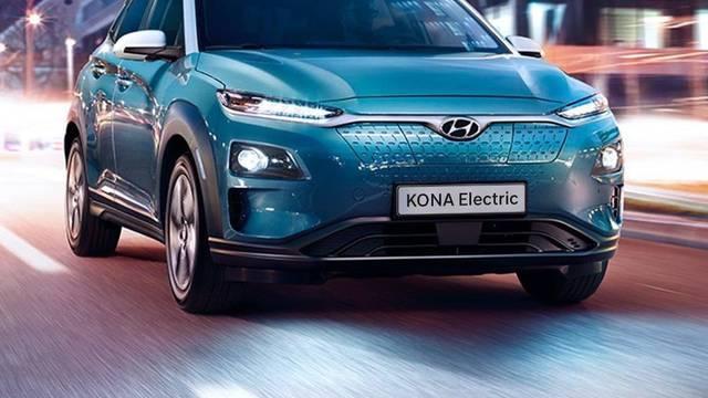 Hyundai EKO bonus u iznosu od 15.000 kuna!
