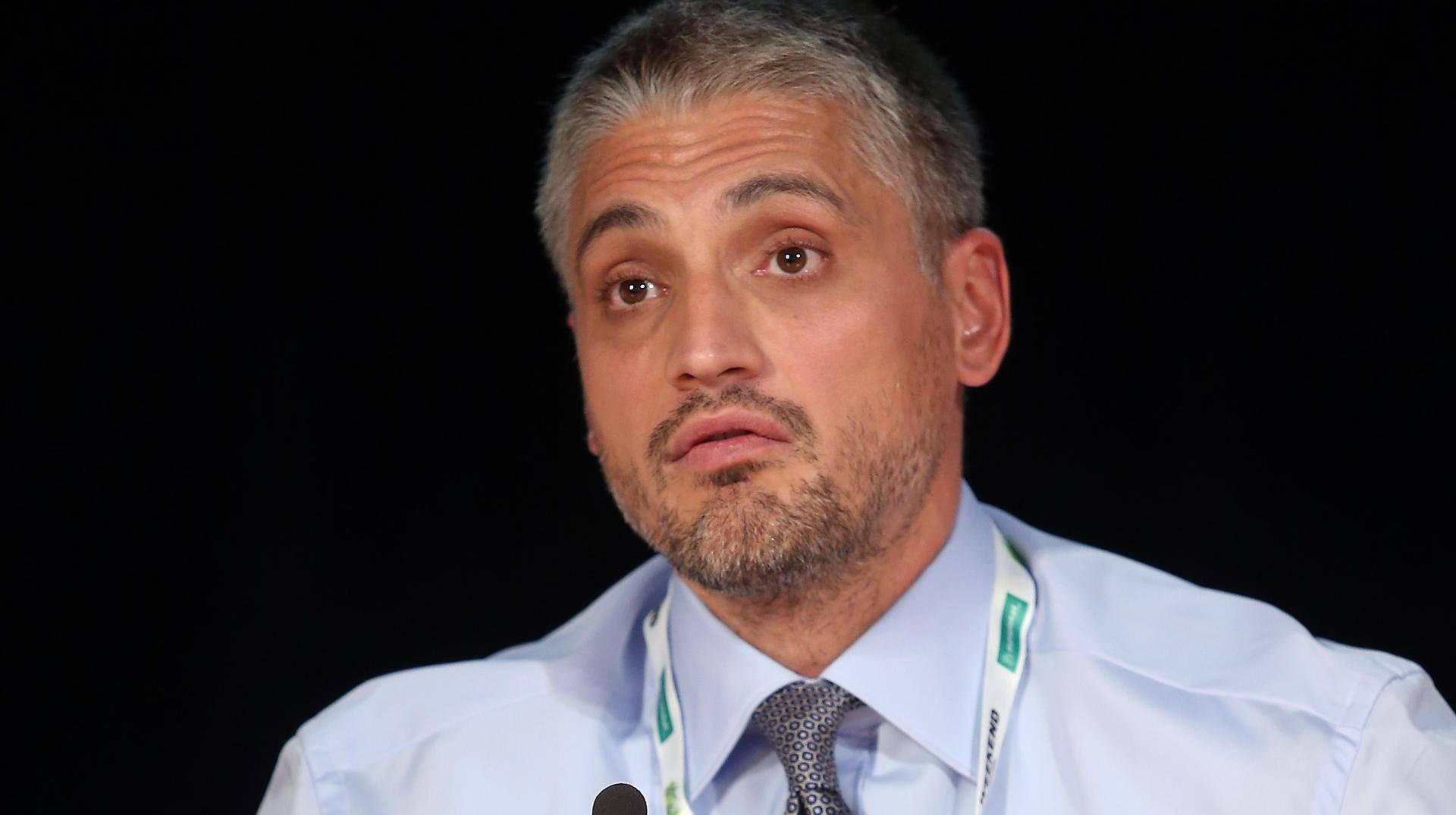 Afera 'Mamma Mia': Srpskom političaru pretražuju imovinu