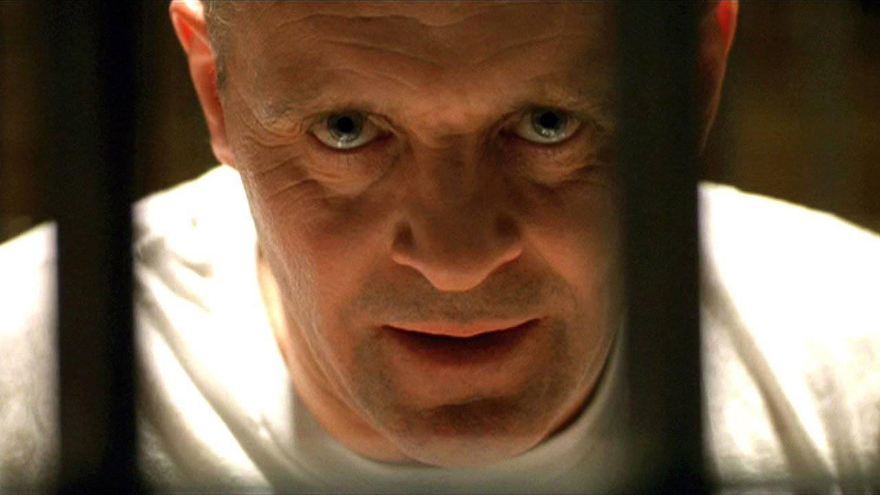Kako izgleda mozak psihopata i po čemu se razlikuje od ostalih