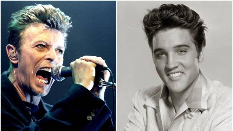 Sjećanje na glazbene velikane: 'I dalje stalno mislim na tebe'