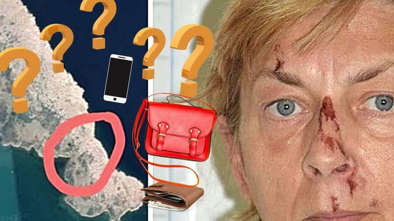 Pet ključnih pitanja: Gdje su joj mobitel i torba i zašto je znala tko je u subotu, a u nedjelju ne