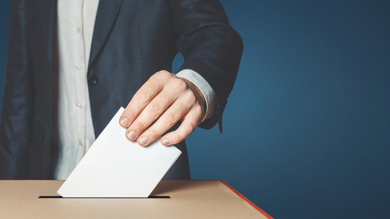 Pet kandidacijskih lista na izborima za Gradsko vijeće Pazina: Biraju 13 članova