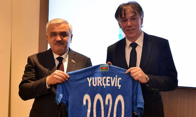 Jurčević: Hrvatska je moćna, a mi smo frustrirani zbog svega