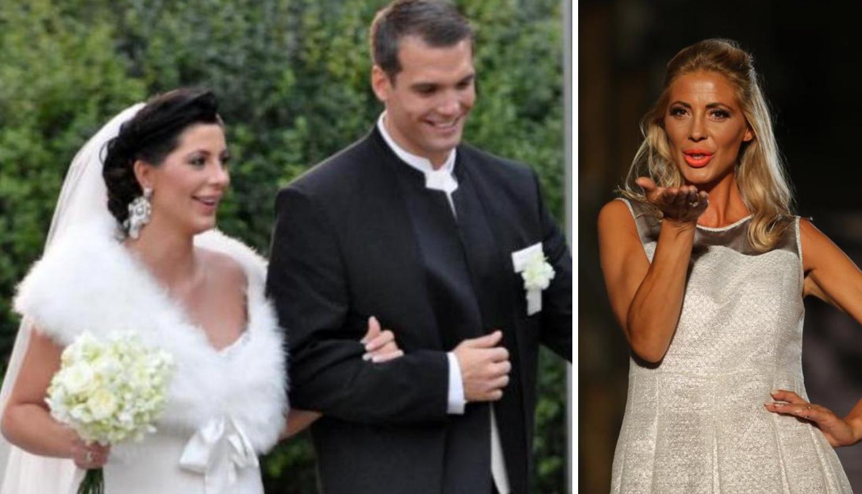 Pukla ljubav: Ivana Paris i Dino Bubičić su se odlučili razvesti?