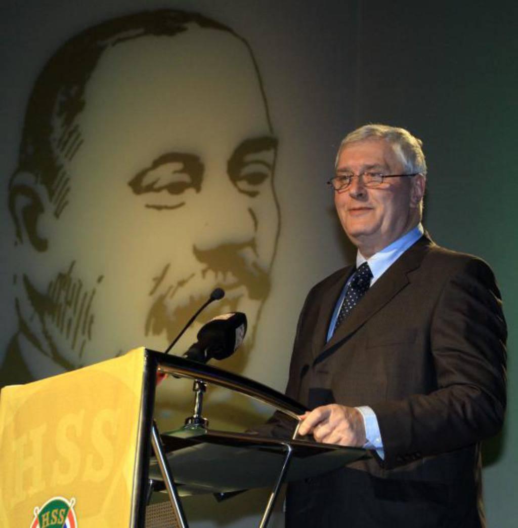 Ž. Bašić/PXL