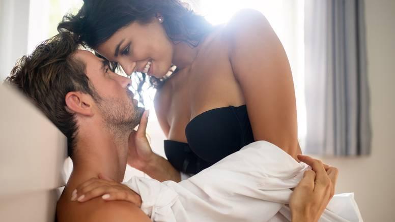 12 tajni koje žene žele da njihov partner zna i koristi u krevetu