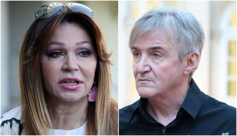 Zbog pjesme 'Zora je' suradnja Ukraden i Dujmića je pukla...