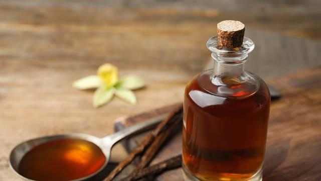 Odakle dolazi aroma vanilije? Ljudi apsolutno zgroženi time