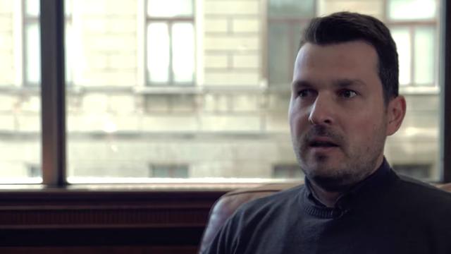 'Južni vetar je realan prikaz života koji se odvija u Srbiji...'