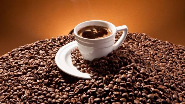 Barcaffeu dvije zlatne medalje na Natjecanju u testiranju kave