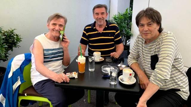 Škugor osnovao nagradu po Dujmiću, ogorčen na glazbenu branšu: Rajku se nisu odužili