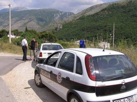 RTV Mostar