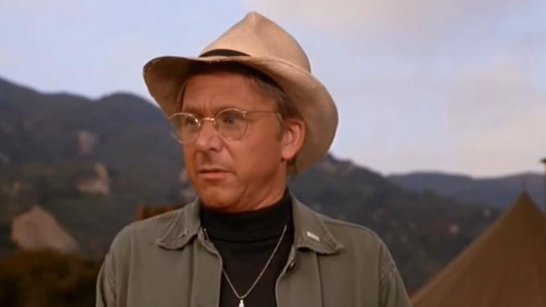Preminuo je glumac iz kultne televizijske serije M*A*S*H