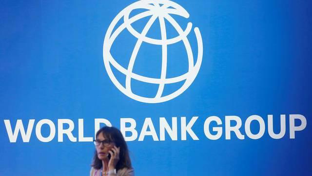 U svjetskoj banci manipulirali indeksom Doing Business