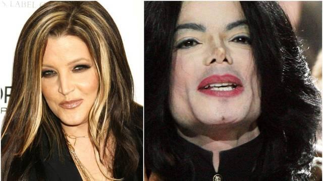 'Jackson se trčao šminkati u toalet nakon spolnih odnosa...'