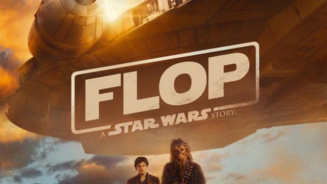 Najbezvezniji ovogodišnji film dobio je trailer kojeg zaslužuje