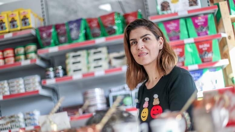 Na hrvatskom tržištu ima više od 1000 košer i halal proizvoda