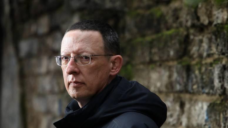 Nekad je bio lice otpora Franji Tuđmanu, sada se tvrdi da je u paktu s Andrejem Plenkovićem