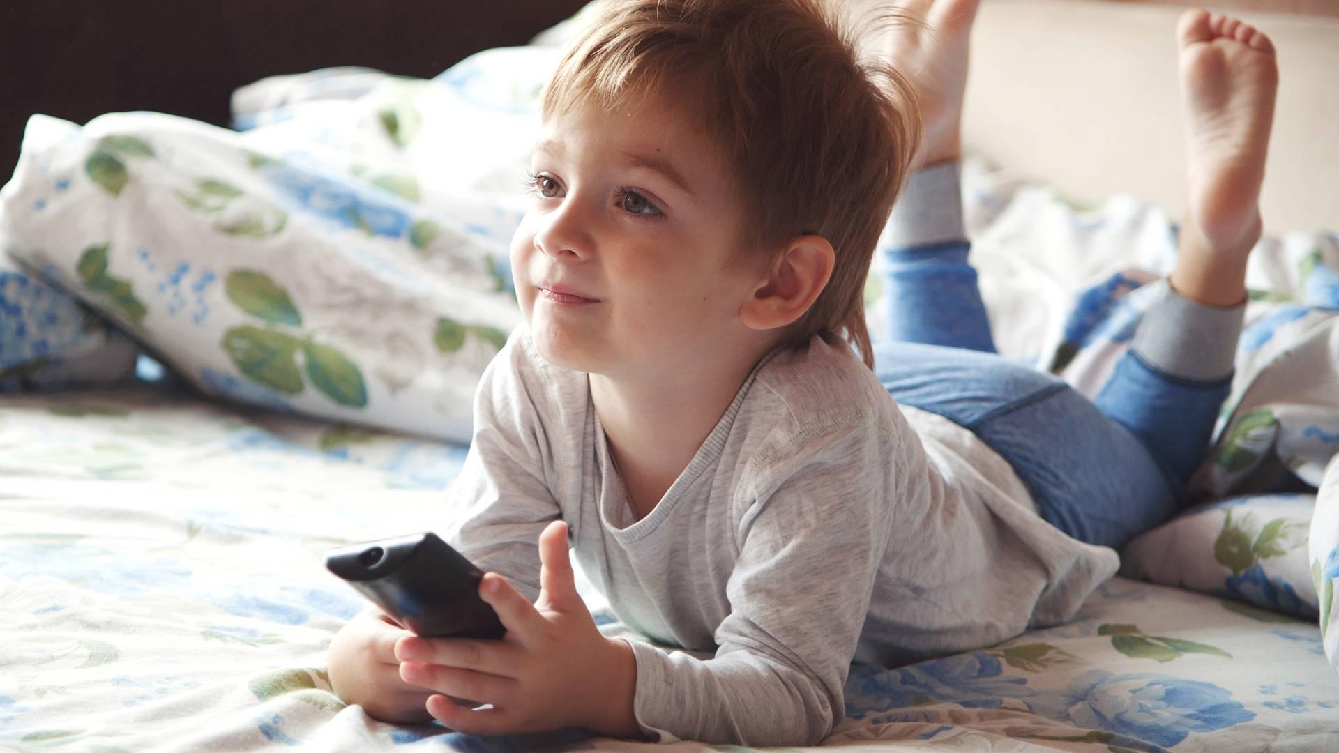 A1 2020 Xplore TV web KIDS V1.2