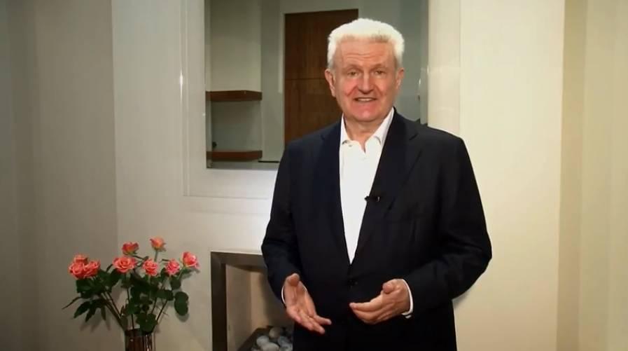 Todorić podnio prijavu protiv Dalić, Ramljaka te Wagnera