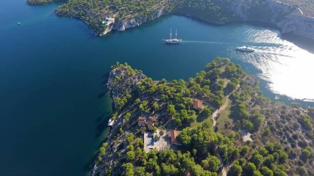 Seasplash seli u Šibenik i najavljuje najveće legende