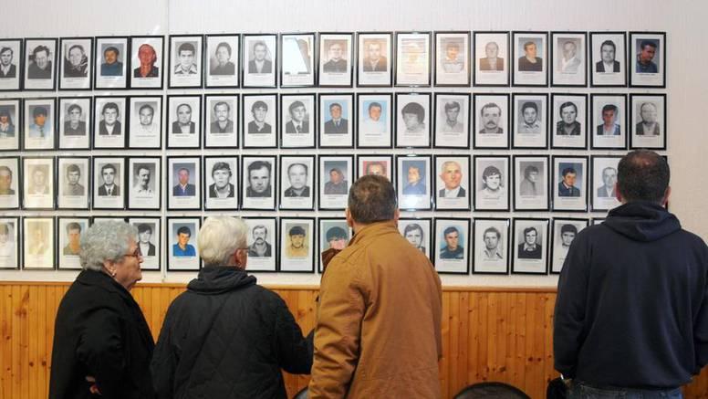 Lovas se prisjetio žrtava koje su 1991. natjerali u minsko polje