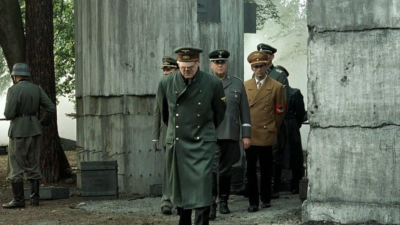 'Kukavički je prosvirao  glavu, šteta što nije završio u Sibiru'