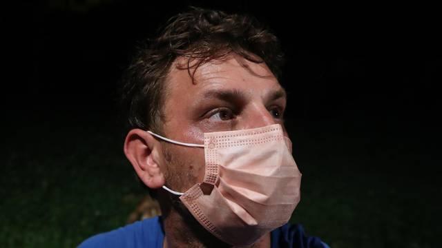 Ministarstvo ispituje maske s bakrom koje 'ubijaju virus': 'Moraju proći stroge kontrole'
