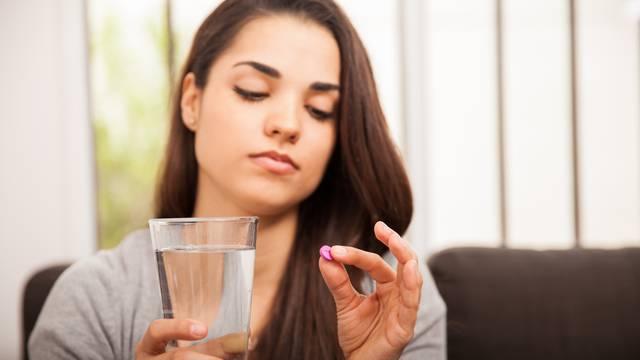 U izolaciji porasla prodaja pilula za dan poslije za 122%