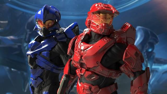 Legendarna video igra napokon će postati televizijska serija