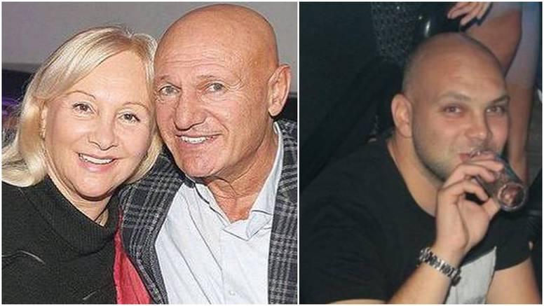 Šabanov sin prokockao je pola milijuna kuna: Mama vraća dug