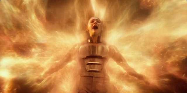 Kako sve će 'Logan: Wolverine' utjecati na 'X-Men: Supernova'