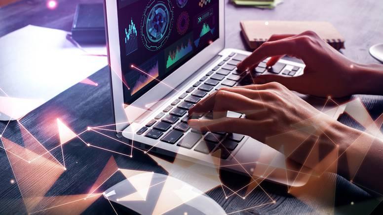 Otkrivamo kako popraviti slabu posjećenost web-stranice