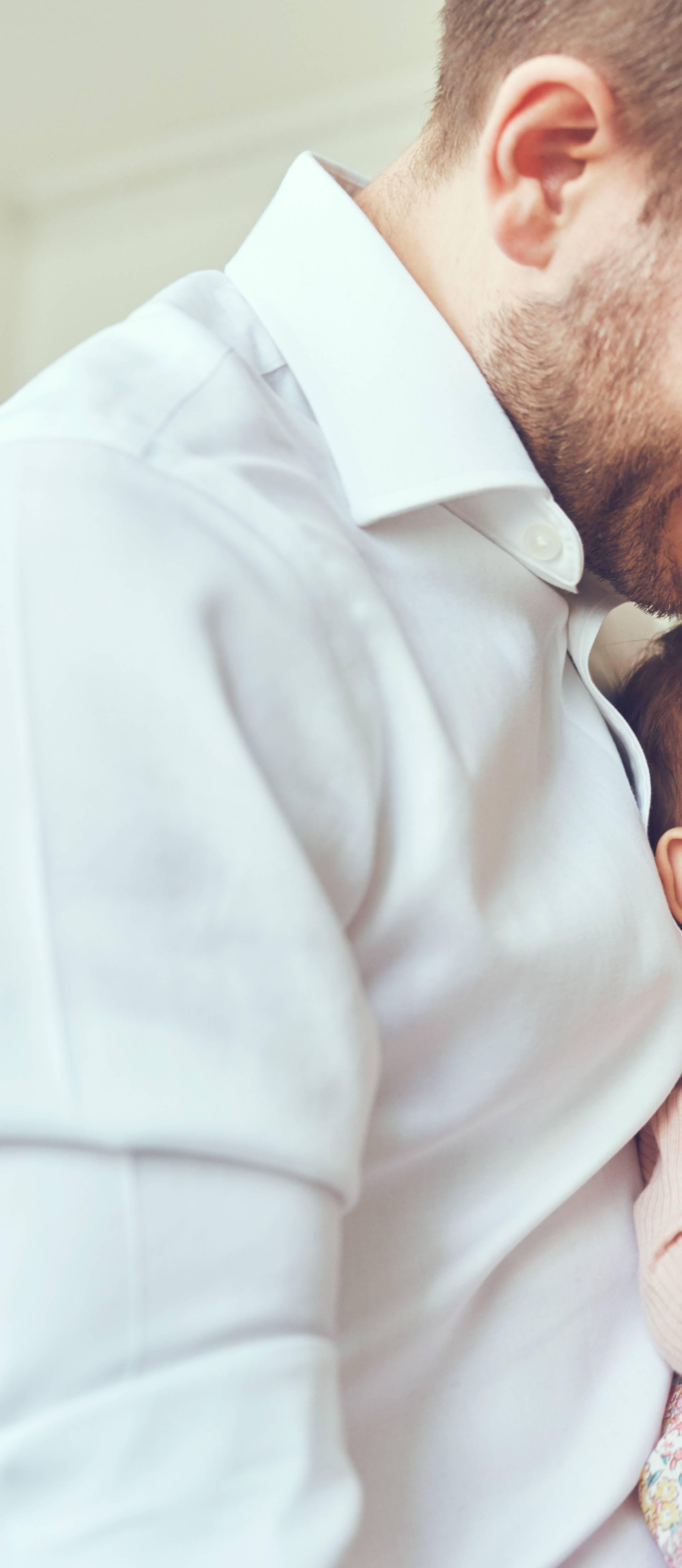 Opasni RSV virus: Ne ljubite bebe ako mislite da ste bolesni