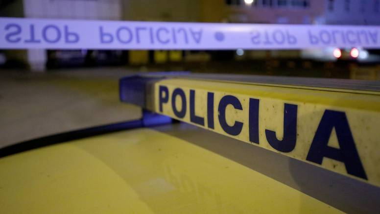Detalji nesreće kraj Siska:  U prevrtanju ispao iz automobila, muškarac (58) nije bio vezan