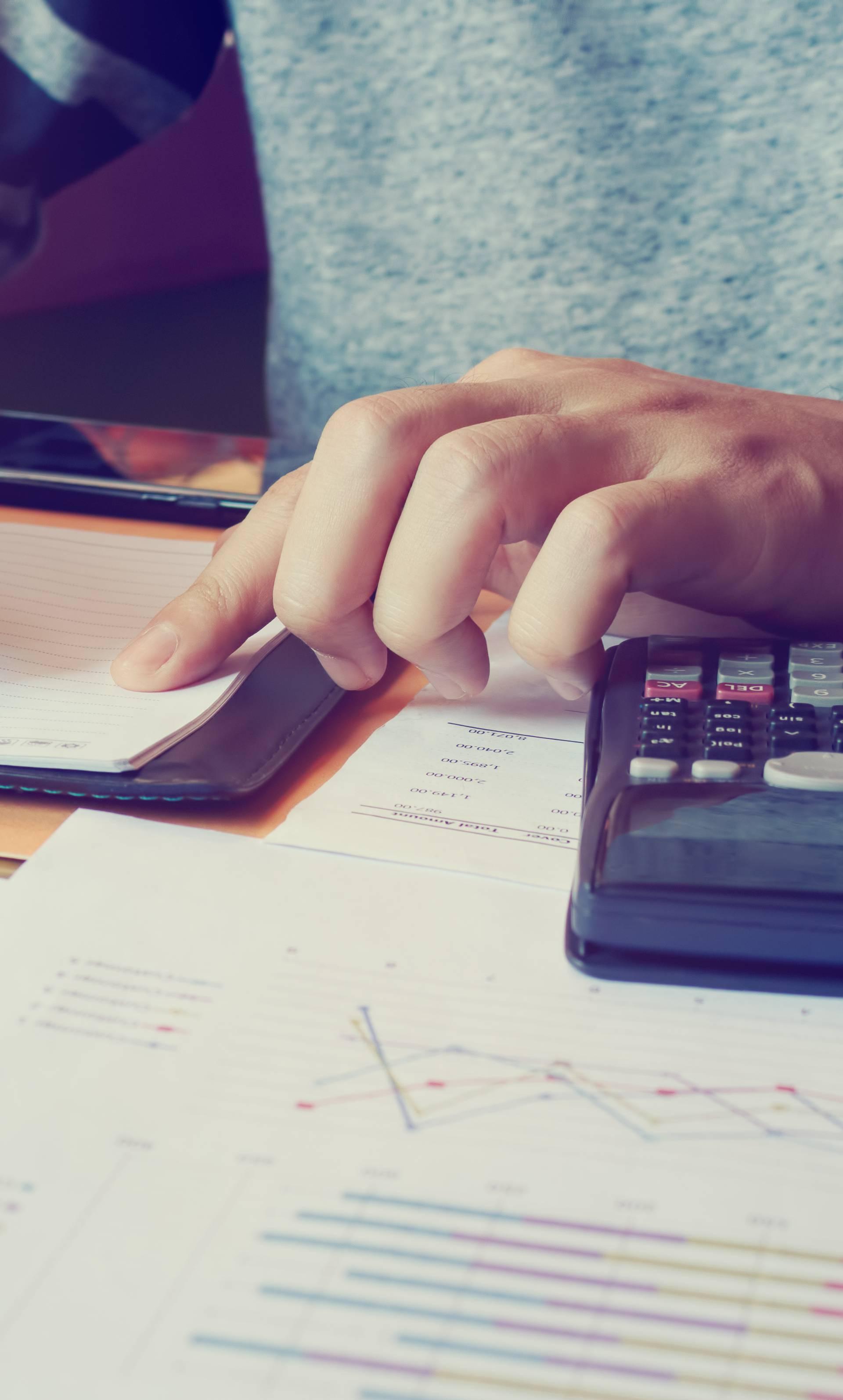 Što je zapravo financijska pismenost i zašto vam treba?