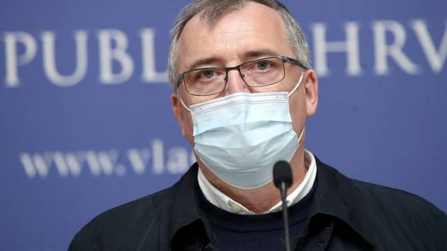 Plenković: Situacija je ozbiljna, bude li potrebno - razmatrat ćemo nove mjere
