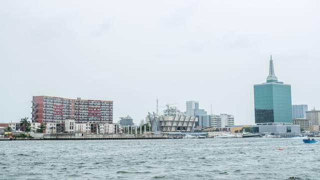 Raj za milijardere: Sagradili su si otok samo za one najbogatije