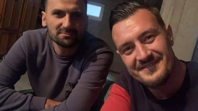 Pijani obračun u sarajevskom kafiću: Muškarac (36) ubijen, policija traga za napadačima