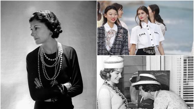 50 godina od smrti Coco Chanel: Žene je zauvijek 'oslobodila' pravila koja su im nametali...