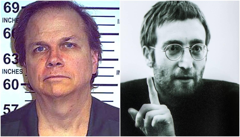 Lennonov ubojica: Ženi rekao dva mjeseca prije da će pucati