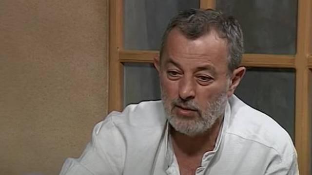 Miroslav Mika Aleksić optužen je za osam silovanja: 'Ne znam zašto su djevojke to rekle...'