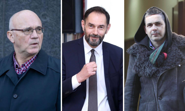 Novi glavni državni odvjetnik znat će se do kraja svibnja?