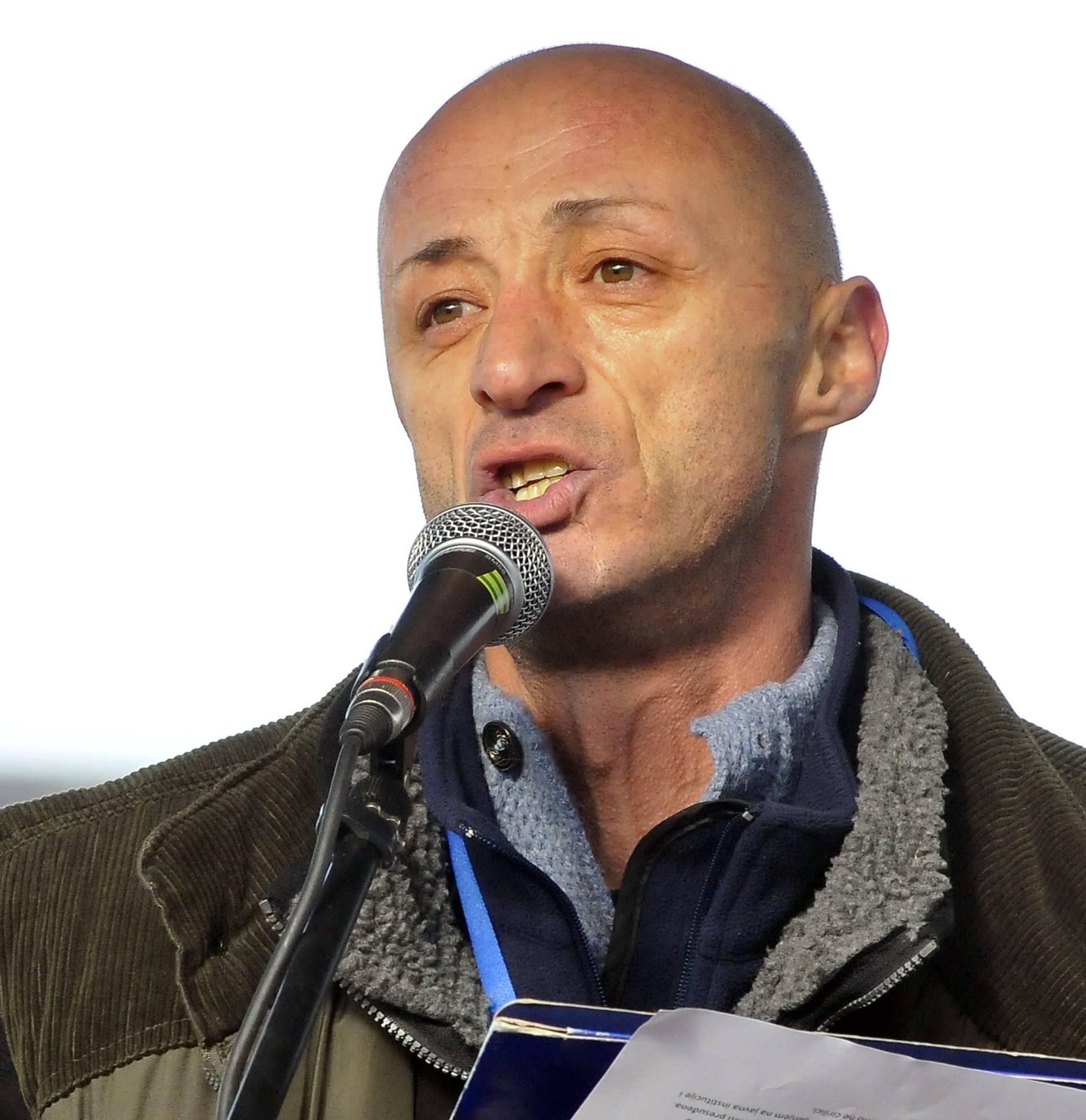 Tromblon produžio ultimatum Plenkoviću sve do ponedjeljka