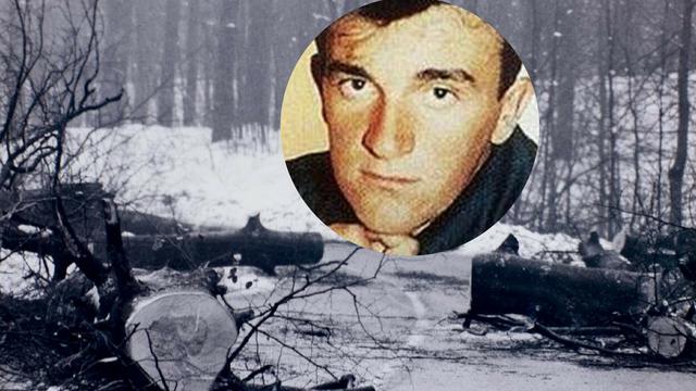 Krv se sledila u žilama Hrvata: Josip Jović bio je prva žrtva...