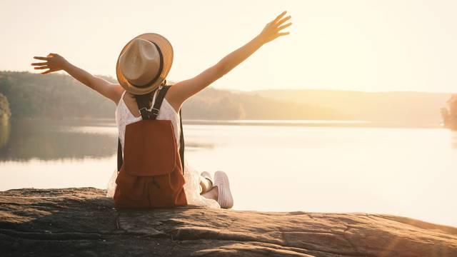 Tražite najbolje i najpovoljnije ideje za vaš odmor?