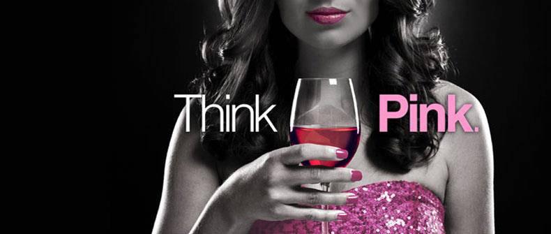 Ljubitelji vina su na online Pink Weekendu razmijenili iskustva